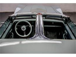 Picture of '82 Chevrolet Corvette - $24,900.00 Offered by John Scotti Classic Cars - GE2L