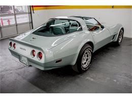 Picture of '82 Chevrolet Corvette - $24,900.00 - GE2L