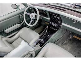 Picture of '82 Corvette - $24,900.00 - GE2L
