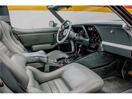 Picture of '82 Corvette located in Montreal Quebec - GE2L