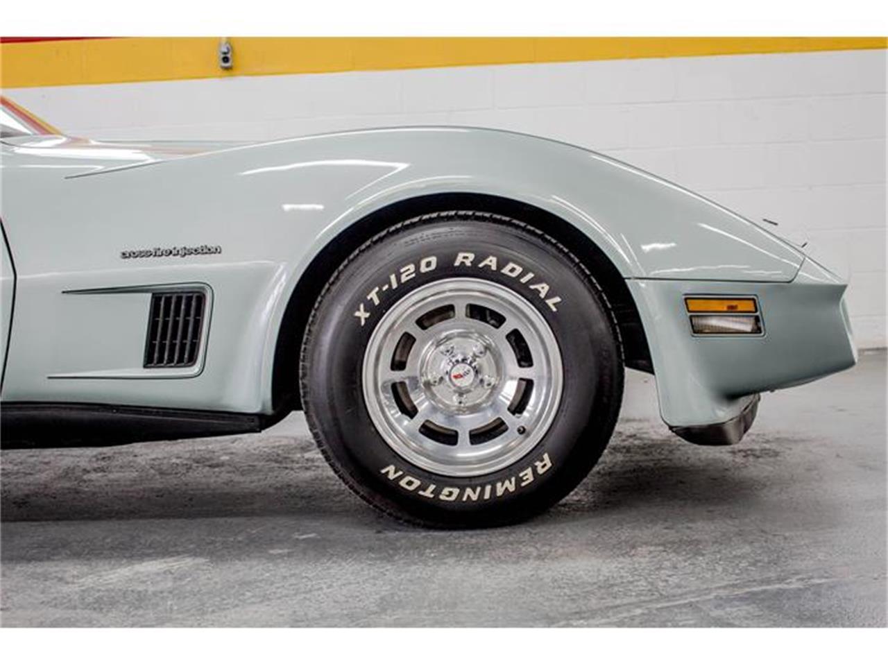 Large Picture of '82 Corvette - GE2L