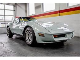 Picture of '82 Corvette - GE2L