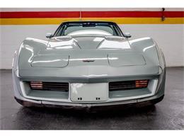 Picture of 1982 Chevrolet Corvette - $24,900.00 - GE2L