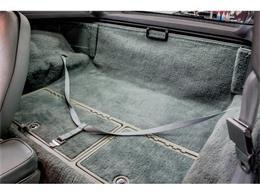Picture of 1982 Chevrolet Corvette - GE2L
