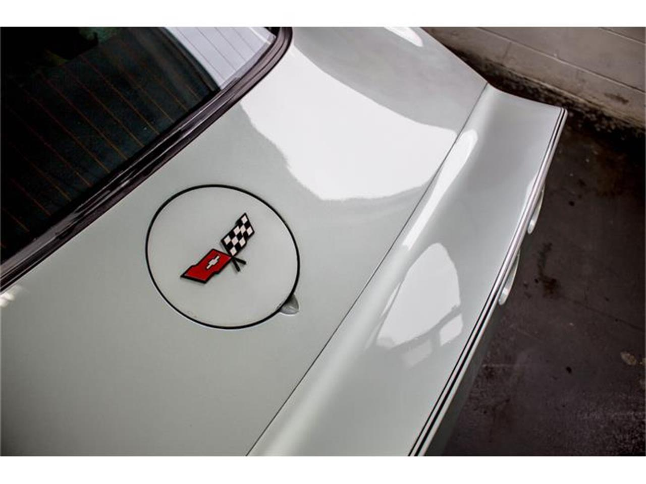Large Picture of '82 Chevrolet Corvette - $24,900.00 Offered by John Scotti Classic Cars - GE2L