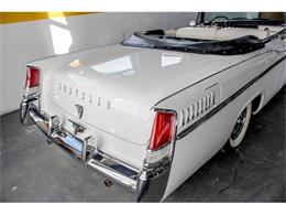 Picture of 1956 Chrysler New Yorker located in Montreal Quebec - $69,995.00 Offered by John Scotti Classic Cars - GE3F