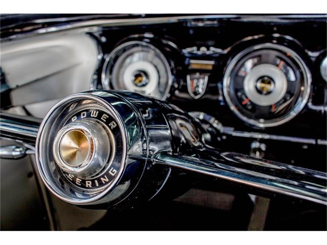 Large Picture of Classic '56 New Yorker - $69,995.00 Offered by John Scotti Classic Cars - GE3F