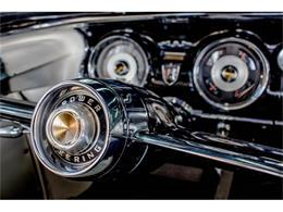 Picture of '56 Chrysler New Yorker - GE3F
