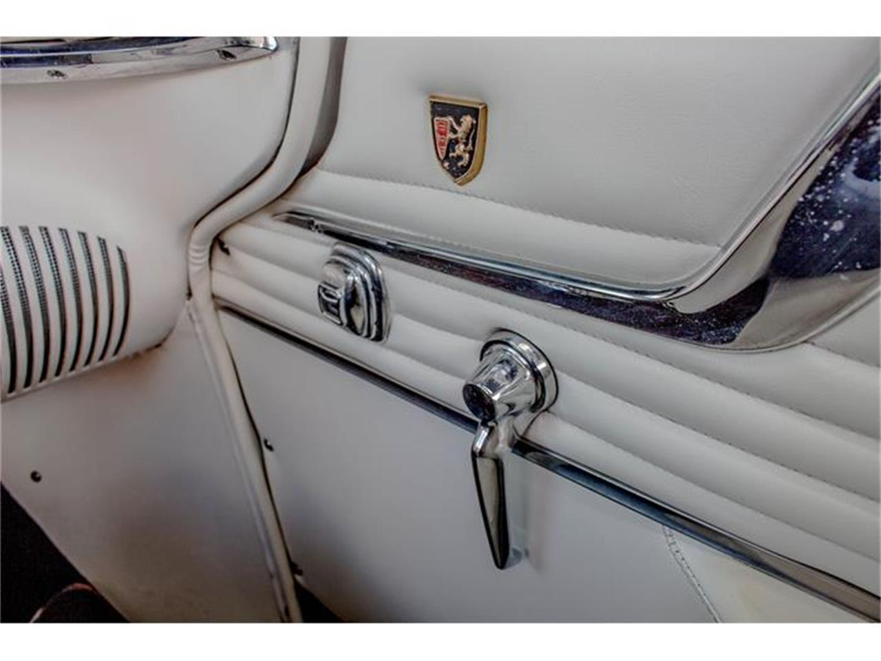 Large Picture of Classic '56 Chrysler New Yorker - $69,995.00 Offered by John Scotti Classic Cars - GE3F