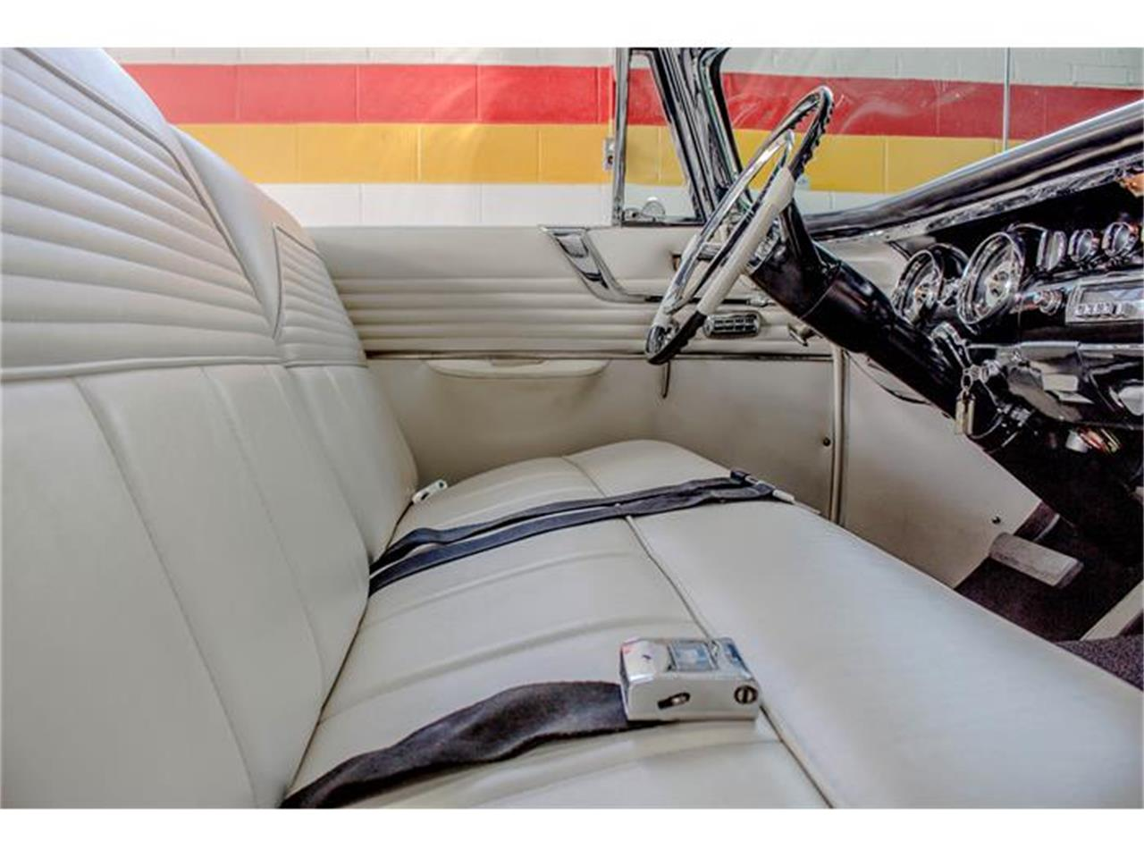 Large Picture of '56 Chrysler New Yorker - $69,995.00 Offered by John Scotti Classic Cars - GE3F