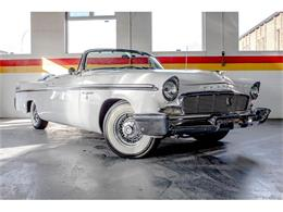 Picture of '56 New Yorker - $69,995.00 - GE3F