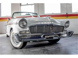 Picture of '56 Chrysler New Yorker Offered by John Scotti Classic Cars - GE3F