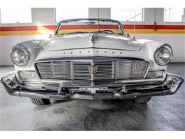 Picture of Classic 1956 Chrysler New Yorker - GE3F