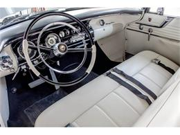 Picture of Classic '56 Chrysler New Yorker located in Quebec - $69,995.00 Offered by John Scotti Classic Cars - GE3F