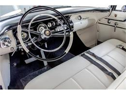 Picture of Classic 1956 New Yorker located in Quebec - $69,995.00 Offered by John Scotti Classic Cars - GE3F