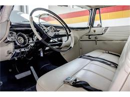 Picture of 1956 Chrysler New Yorker - $69,995.00 - GE3F