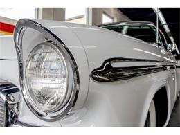Picture of 1956 Chrysler New Yorker located in Montreal Quebec - $69,995.00 - GE3F