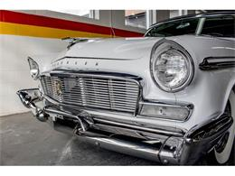 Picture of Classic 1956 Chrysler New Yorker - $69,995.00 - GE3F