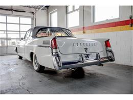 Picture of Classic '56 New Yorker - $69,995.00 Offered by John Scotti Classic Cars - GE3F