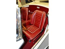 Picture of '65 Tiger - GE7A