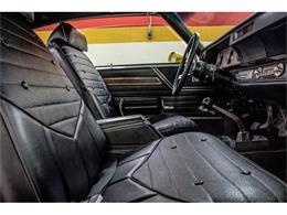 Picture of '70 Rallye 350 located in Quebec - $31,990.00 Offered by John Scotti Classic Cars - GE80