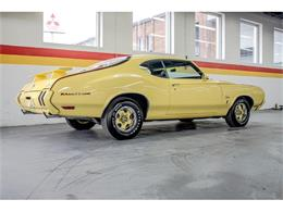 Picture of '70 Oldsmobile Rallye 350 Offered by John Scotti Classic Cars - GE80