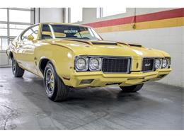 Picture of '70 Oldsmobile Rallye 350 - $31,990.00 Offered by John Scotti Classic Cars - GE80