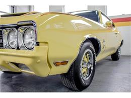Picture of Classic '70 Oldsmobile Rallye 350 - GE80