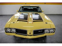 Picture of 1970 Rallye 350 - $31,990.00 - GE80
