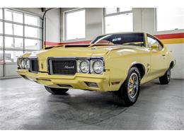 Picture of '70 Rallye 350 Offered by John Scotti Classic Cars - GE80