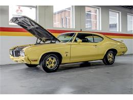 Picture of 1970 Rallye 350 located in Quebec - $31,990.00 Offered by John Scotti Classic Cars - GE80