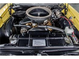 Picture of 1970 Rallye 350 located in Montreal Quebec - $31,990.00 Offered by John Scotti Classic Cars - GE80