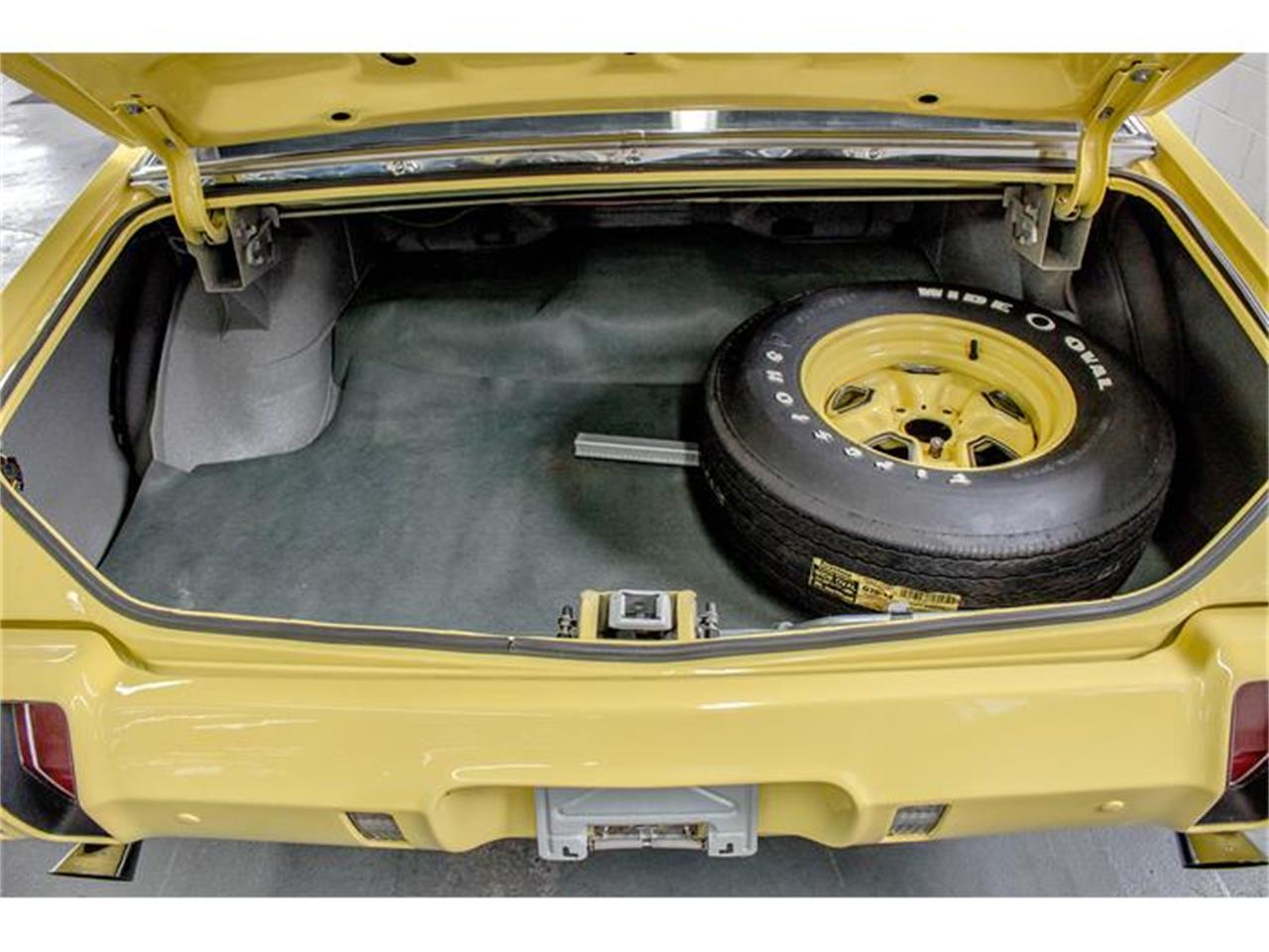 Large Picture of 1970 Rallye 350 - $31,990.00 Offered by John Scotti Classic Cars - GE80