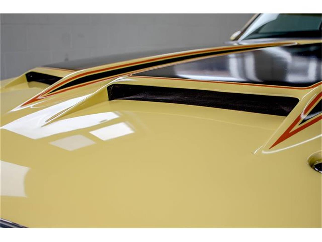 Large Picture of 1970 Oldsmobile Rallye 350 Offered by John Scotti Classic Cars - GE80