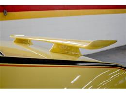 Picture of '70 Oldsmobile Rallye 350 located in Montreal Quebec Offered by John Scotti Classic Cars - GE80