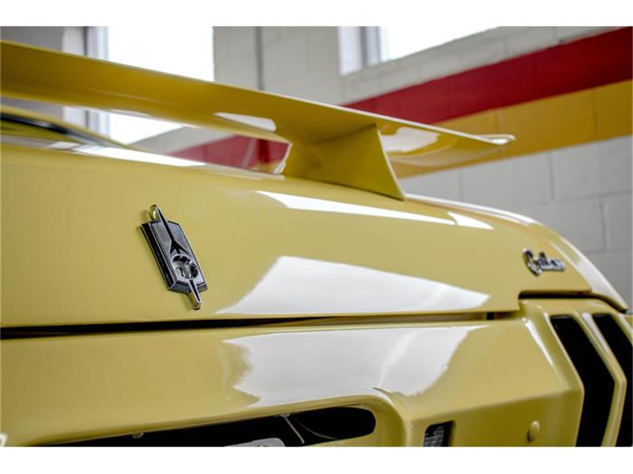 Large Picture of Classic 1970 Rallye 350 - $31,990.00 - GE80