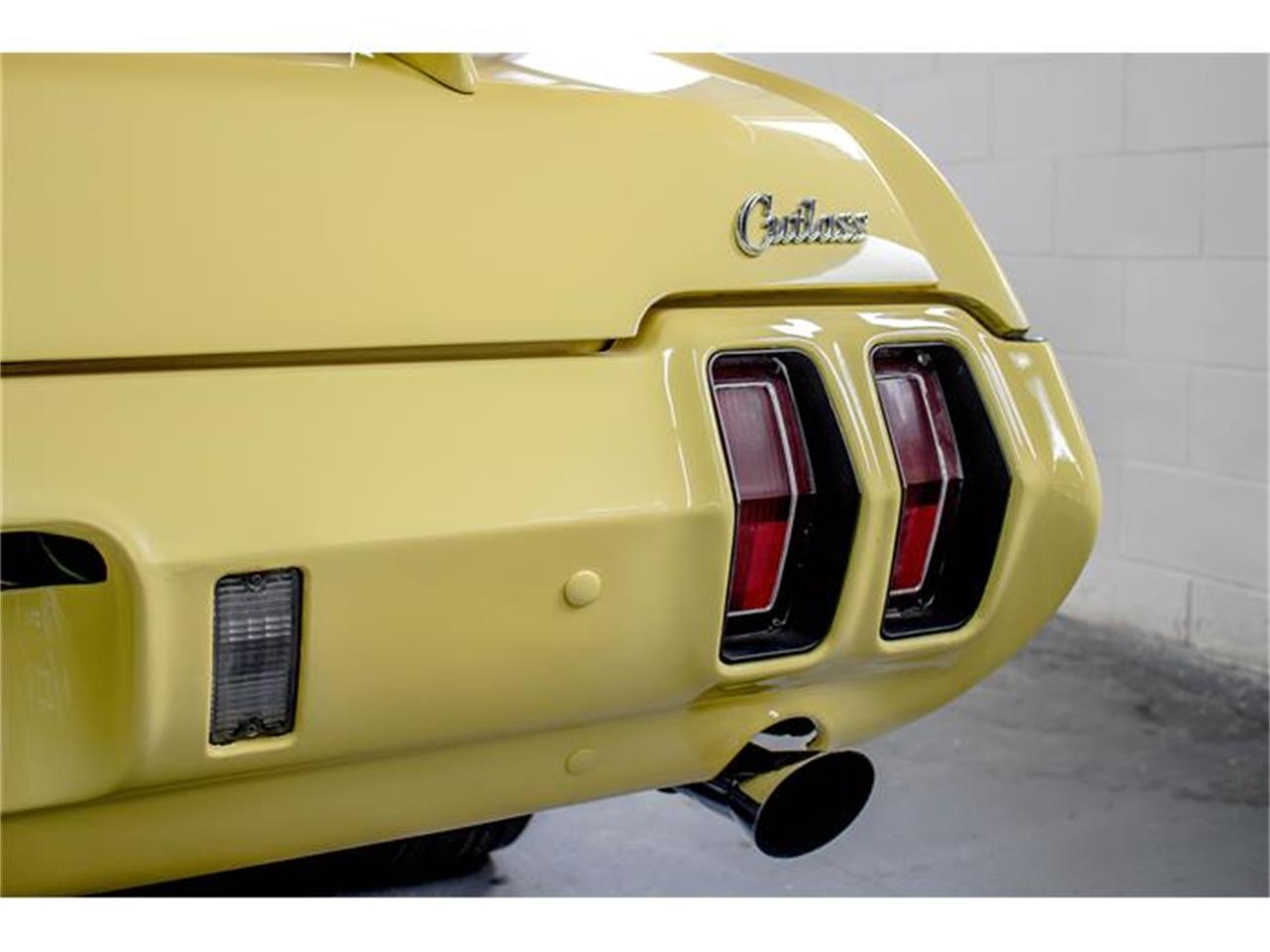 Large Picture of '70 Rallye 350 - GE80