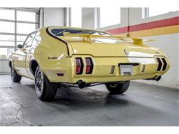 Picture of Classic 1970 Rallye 350 located in Quebec - $31,990.00 - GE80