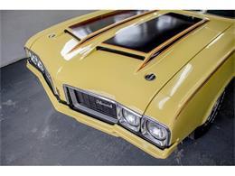 Picture of 1970 Oldsmobile Rallye 350 - GE80