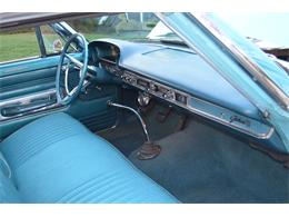 Picture of '63 Galaxie 500 - GE83