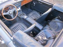 Picture of '65 3000 Mark III Offered by The New England Classic Car Co. - GAT2