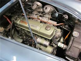 Picture of 1965 Austin-Healey 3000 Mark III - $69,500.00 - GAT2