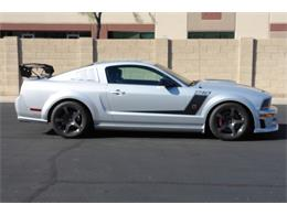 Picture of 2008 Mustang - $29,950.00 - GEAQ