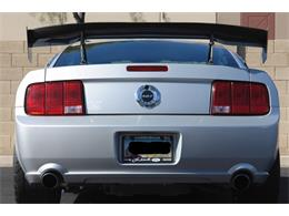 Picture of '08 Ford Mustang located in Arizona - GEAQ