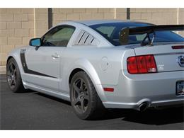Picture of '08 Ford Mustang Offered by Arizona Classic Car Sales - GEAQ
