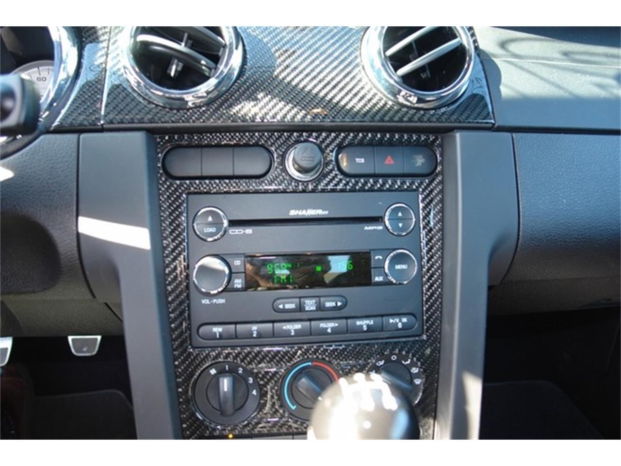 Large Picture of 2008 Ford Mustang Offered by Arizona Classic Car Sales - GEAQ