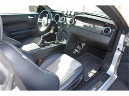 Picture of '08 Ford Mustang - GEAQ