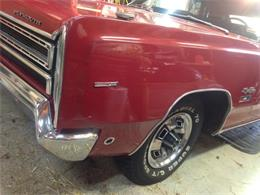 Picture of Classic 1968 Sport Fury located in Russellville Alabama - $19,200.00 Offered by a Private Seller - GEAR