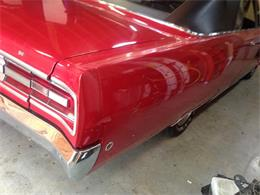 Picture of Classic 1968 Plymouth Sport Fury located in Alabama Offered by a Private Seller - GEAR