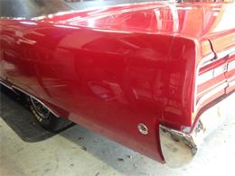 Picture of '68 Plymouth Sport Fury - $19,200.00 - GEAR